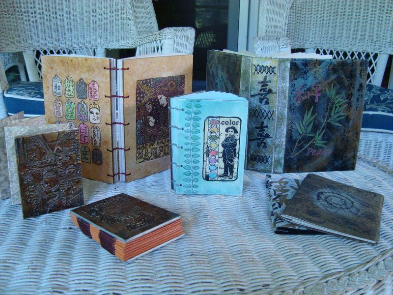 Art and soul 2010