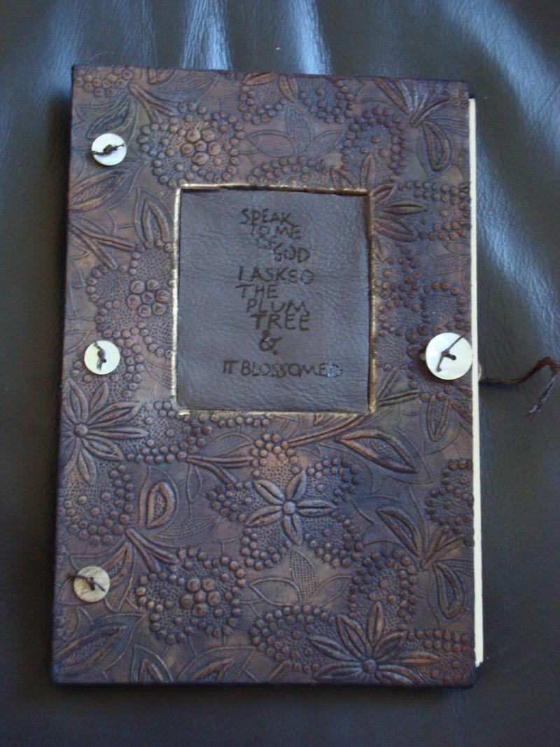 Linda jackson book